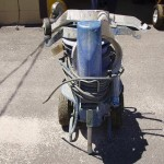 Related Post From Paint Sprayer Rental