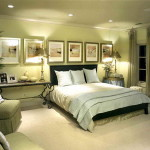 Related Post From What The Best Color Paint Your Bedroom