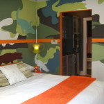 Related Posts Camo Decorations For Room Some Inexpensive Accessories