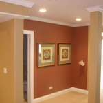 Request Free Estimate For Your Interior Painting Project Today