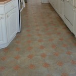 Rescue Linoleum Seriously Check This Out