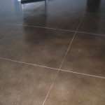Residential Uses For Concrete Floors