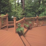 Resilient Deck Paint Such Behr Deckover Solid Color Coating