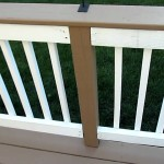 Reviews Behr Deck Over
