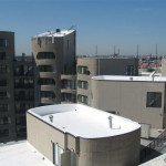 River City Reflective Roof Coating