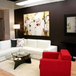 Room Colors Color For Rooms Schemes