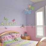 Room Decorating Tips For Girls