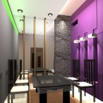 Room Dining Paint Ideas And Inspiring Unique Colors