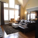 Room Paint Colors Modern Home Design