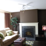 Room Paint Colors Sherwin Williams