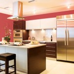 Room Paint Colours House Colour Painting Picture Basic Living
