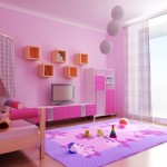 Room Paint Ideas