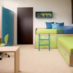 Room Paint Ideas Decorating Painting Space Design Furniture