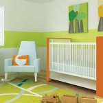Room Paint Ideas Motiq Online Home Decorating Baby Furniture