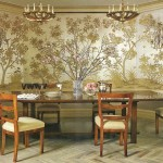 Room Paint Ideas Pinterest For Awesome Dining Wall