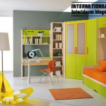 Rooms Paints Colors Ideas Best For Room
