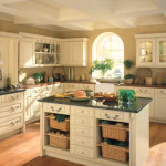 Search Terms Best Color For Kitchen Walls Country Paint