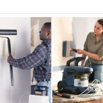 Selecting Your Paint Sprayer