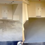 Sherwin Williams Epoxy Garage Floor Paint