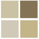 Sherwin Williams Exterior House Paint Behr Paints Ultra Low Odor