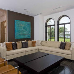 Small Living Room Paint Colors Floor Tiles