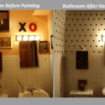 Spring Savings House Painting Chicago Home Partner
