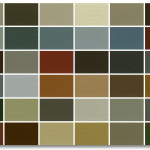 Stain Colors For The Best Behr Sherwin Williams Benjamin