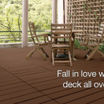 Staining Deck Restore Pictures Was Hailed