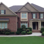 Steps Choose The Right Exterior Paint Color For Your Home