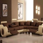 Style For Living Room Paint Colors Lowes