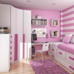 Teen Girls Bedroom Painting Purple Ideas White Cabinet And