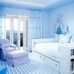 Teenage Girl Room Painting Ideas Paint