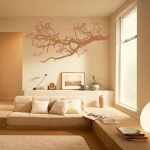 Ten Colorful Ways Decorate Your Home Out Paint