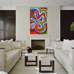 Terms Modern Wall Paint Ideas Art Painting Paintings