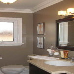 The Appealing Pics Above Segment Taupe Paint Colors For