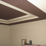 The Awesome Images Above Segment Best Ceiling Paint For Amazing