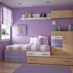 The Best Home Interior Paint Content Which Arranged