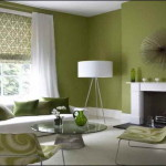 The Best Home Interior Paint Post Which Grouped