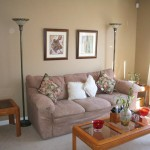 The Best Neutral Paint Colors For Small Living Room