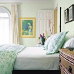 The Best Paint Color For Bedroom Walls