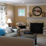 The Best Paint Colors For Room