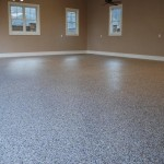 The Best Paint For Concrete Floors