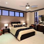 The Cool Bedroom Paint Ideas Find Best Features For