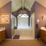 The Elegant And Great Bathroom Paint Colors Ideas