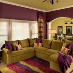 The Enchanting Images Above Section Eggplant Color Scheme For