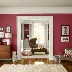 The Glamorous Picture Above Other Parts Best Paint Colors