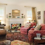 The Great Neutral Paint Colors For Your Home