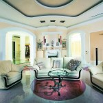 The How Find Best House Paint Interior
