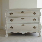 The How Painted Furniture Ideas Tables