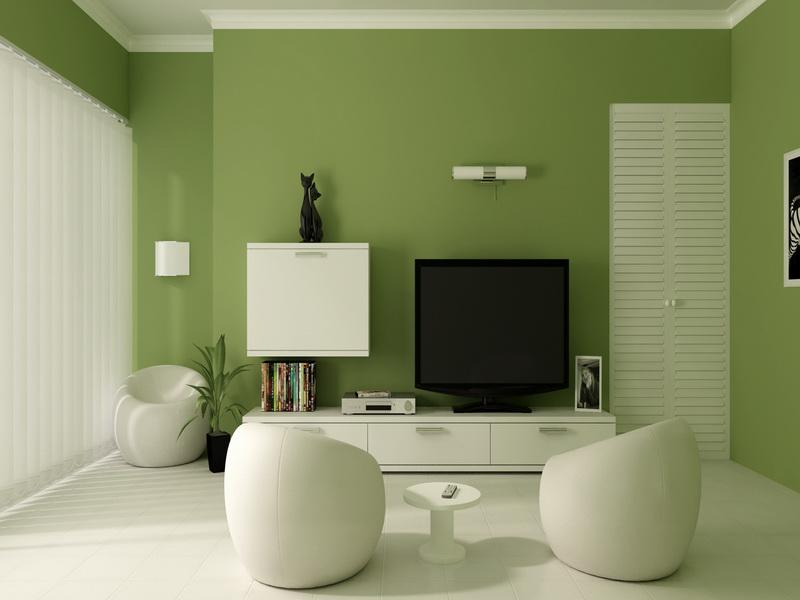 The Interesting Picture Above Part Interior Wall Paint Color